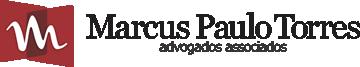 Logo_Marcus-Paulo-Torres